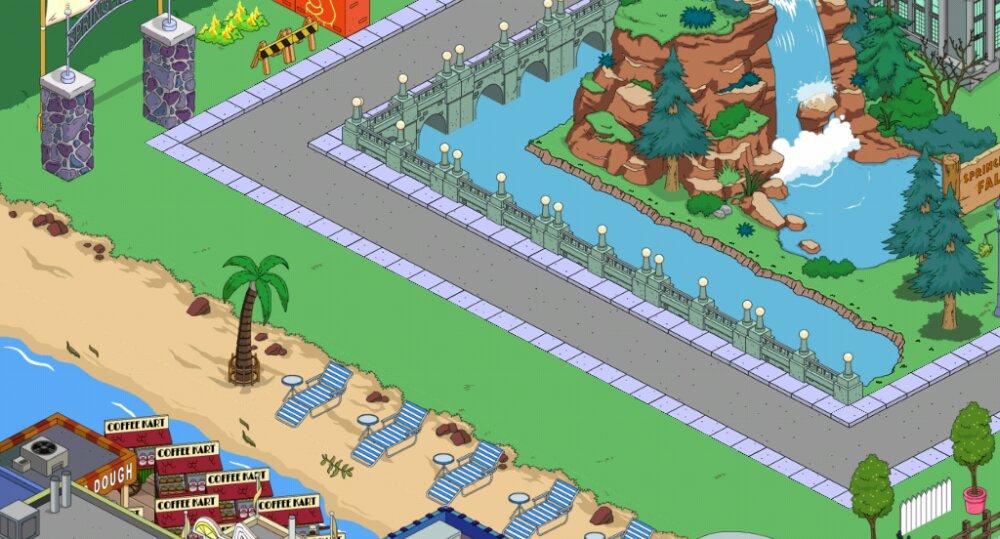 Игру Построить Мост