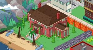wpid-wolfcastle-mansion.png