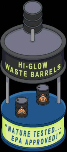 higlowwastebarrels