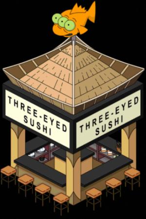 threeeyedsushi