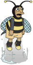 bumblebeeman_haunted_idle