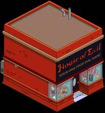 houseofevil