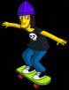 jimbo-skate