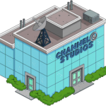 channel6_building
