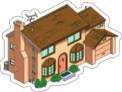 simpsonhouse