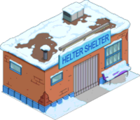 200px-Tapped_Out_Helter_Shelter
