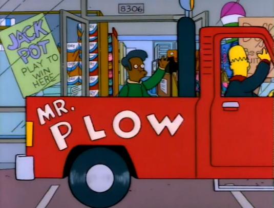 plow_apu