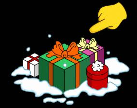 presents_tap