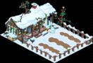 snow_cletus