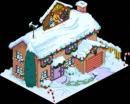 snow_flanders
