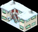 snow_krabapple