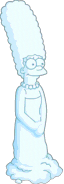 snow_marge
