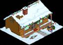 snow_muntz
