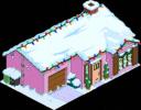 snow_pink