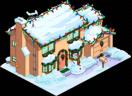 snow_simpson