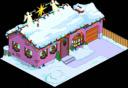 snow_vanhouten