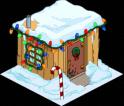 snow_willie