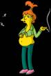 brandine_pregnance