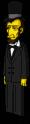 lincoln_public