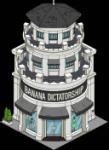 bananadictatorship_menu