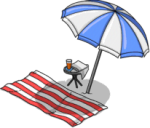 beachtowelumbrella_menu
