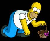 homer_eggs