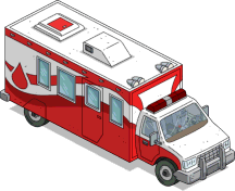 bloodmobile_menu