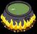 cauldron_transimage