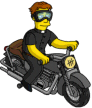 fathersean_ride_motorcycle_front_image_1
