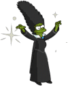 marge_witch_speed_up_a_crop_active_image_17