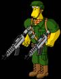 wolfcastle_mcbain_battle_commie_nazis_active_left_image_1