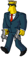 wolfcastle_mcbain_go_undercover_front_walk_left_image_1