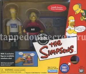 The+Simpsons+-+KBBL+Interactive+Invironment+-+TOY-390893