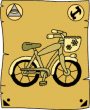 ico_stc14_advent_bike