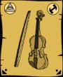 ico_stc14_advent_violin