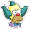 krusty_sad