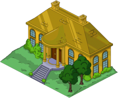 mansionofsolidgold