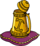 stonecutters_cup