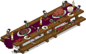 stonecutters_table