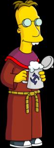 unlock_professorfrink_stonecutter