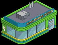 nighthawkdiner_menu