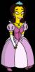 princesspenelope_front_walk