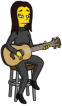 princesspenelope_play_acoustic_guitar