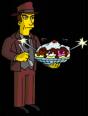 rexbanner_eat_a_banana_kaboom