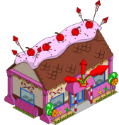 firework-store