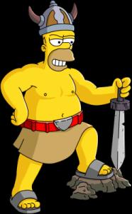 homer_barbarian2