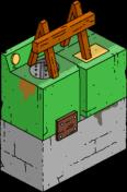 recycledcastlewall_menu