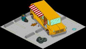 schoolbus_transimage