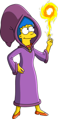 http://tappedoutsecrets.ru/wp-content/uploads/2014/08/unlock_marge_wizard.png