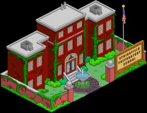 Preparatory_School
